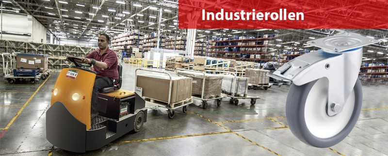 https://rollendiscount.net/industrie/